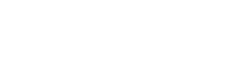 Aether Films